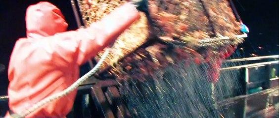 Harbinger Down (2015) - Trailer #3 - [HD]