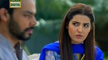 Mere Jeevan Saathi Episode 2 Full - 6 August 2015 ARY Digital Drama