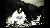 """Nas - """"Street Dreams"""" Pete Rock Remix (HQ)"""