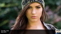 BEST ELECTRO HOUSE MUSIC 2013 2014 / NEW DANCE & ELECTRO HOUSE MUSIC [Ep.6] by DJ CL3M