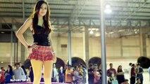 Nhạc Remix - Liên Khúc Nhạc Trẻ Remix Hay Nhất 2015 - DJ Nhạc Sàn Nonstop Việt Mix Cực Mạnh P.1
