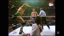 Roddy Piper vs. -Cowboy- Bob Orton- Saturday Night's Main Event _ Wrestling