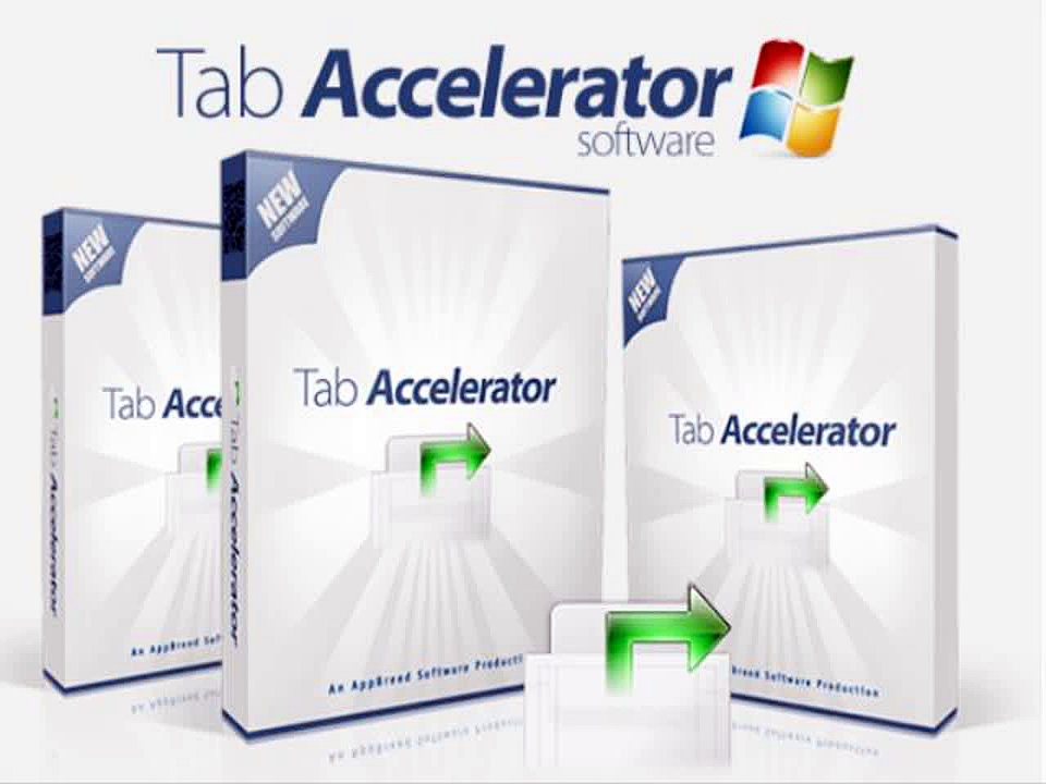 Discount on Tab Accelerator – Powerful Traffic Exchange Software