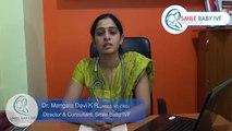Infertility Treatments In Lingarajapuram- Fertility Clinic in Bangalore