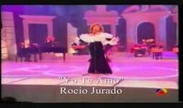 ''EXITOS MUSICALES'' MUSICA ROMANTICA, CANCION DE AMOR, VIDEOS MUSICALES,BALADAS ROMANTICAS.