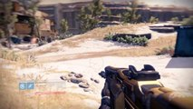 Destiny the taken king we are the guardians breakdown