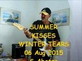 SUMMER KISSES WINTER TEARS_dh