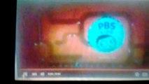 Pbs Kids Ants 2013 Reversed