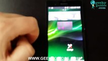 Rooting Tutorial - How to root Sony Xperia Z - Easiest rooting method !