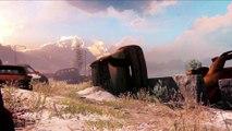 Bande-annonce officielle de Destiny - Le Roi des Corrompus - Nous sommes des Gardiens [FR]