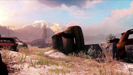 Bande-annonce officielle de Destiny - Le Roi des Corrompus - Nous sommes des Gardiens [FR] de Destiny