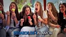 Juanes - Mil Pedazos (Karaoke)