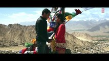 Tera Ishq Jee Paaun Lyrics – Aditya Narayan - video dailymotion