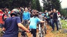 The Ultimate Bike Festival, Crankworx 2013 in Whistler BC