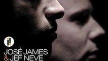 Embraceable You by José James & Jef Neve