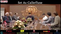 Srimanthudu Back To Back Dialogues __ Mahesh Babu, Shruthi Hasan, Devi Sri Prasad - YouTube (360p)