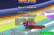 WIPEOUT HD FURY   CARRERA DE NAVES ESPACIALES   ESPECIAL VIERNES