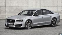 Audi S8 Plus 2016 interior and exterior / New Audi S8 2015