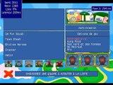 World Worms Party en multi avec socna3 (06/08/2015 17:50)