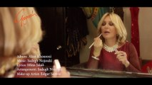 googoosh sahneh - video