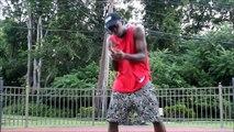 Hit Dem Folks Dance | Chief Keef - Earned It | @MalikTheMartian
