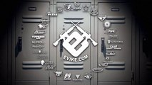 Softair/Airsoft - The Locker - Airsoft Evikecom