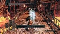 DARK SOULS™ II: Scholar of the First Sin dark souls 2 PVP Iron keep solo 6 ice rapier