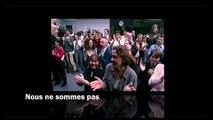 MSF - Act and Speak [Médecins Sans Frontières]
