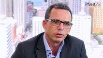 Eric Mouyal, Miami un marché immobilier haut de gamme
