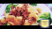 Wong's Wok Chinese Cuisine - Local Restaurant in Poway, CA 92064