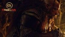 'El último cazador de brujas' - Segundo tráiler en español (HD)