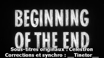 Beginning of the End (1957) VOSTFR -_0001