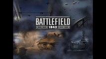 Battlefield 1942 Battlefield 2 Battlefield 3 - main theme music (TGM)