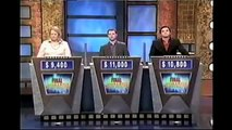 Jeopardy Theme Music -- 15 Seconds - video dailymotion