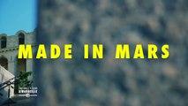Made IN Mars - LIONEL LEVY- EP2 - Pires et meilleurs souvenirs