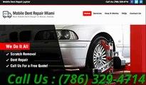 Best Mobile Dent Repair {Fort Lauderdale|Lake Harbor|Okeechobee|Dania|Vero Beach|Clewiston|Hollywood|Pembroke Pines|Hallandale|Miami|North Miami Beach|Opa Locka|Moore Haven|Hialeah|Winter Beach|Miami Beach|Wabasso|Sebastian|Fellsmere|Roseland|Labelle|Lori