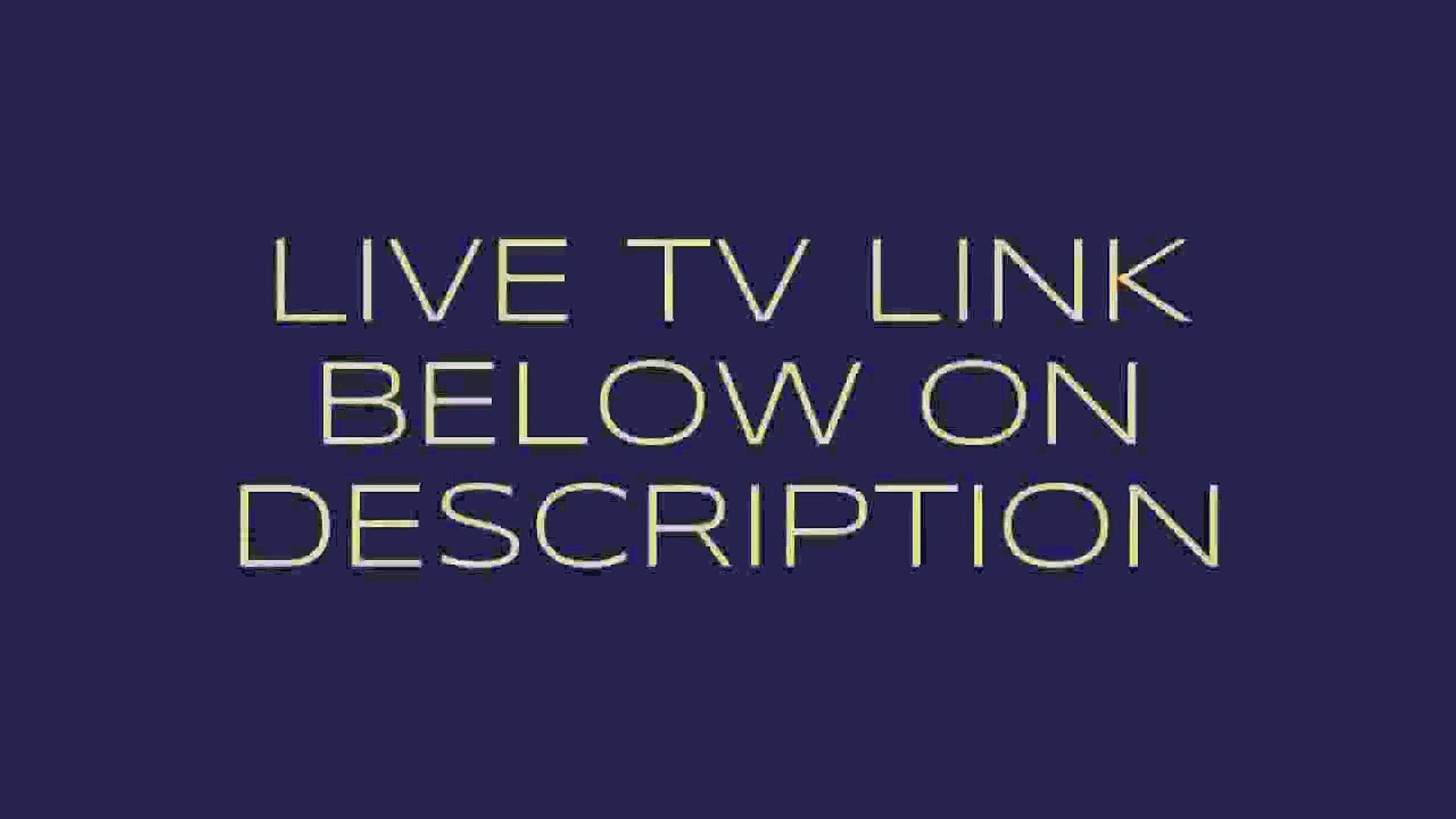 Watch FIFA Beach Soccer Portugal 205 Live Streaming Online