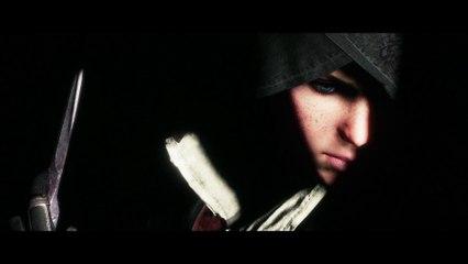 Twin Assassins Jacob & Evie Frye Trailer de Assassin's Creed Syndicate