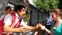 Türkiye Tanıtım Videosu [ Turkey and Turks in 2 minute ]