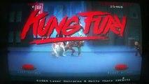 Matando nazis... CON KUNG FU - Let´s Play: Kung Fury: Street Rage