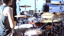 Mudvayne - 'Silenced' - Full Band Cover