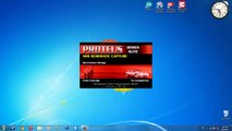 PDF Arduino Projects Vol-I: With Proteus Simulation Files  Don t