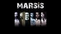 Marsis - Ha Bu Ander Sevdaluk