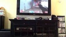 Team Fortress 2 The Orange Box Mod Xbox 360