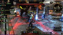 Testing new Region Capture - NeverWinter Nights- gameplay captured with EpicRewind v2.1.5b