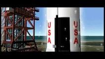 Skylab  - Orbiter Space Flight Simulator 2010