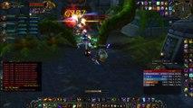 Feenix WoW Burning Crusade - Zul'Aman Halazzi vs Ga Naar Huis