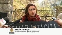 Sukob pristaša i protivnika Draže Mihailovića - Al Jazeera Balkans
