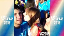 ULTIMATE Kiss Cam Vine Compilation ● Kiss Cam VINES With Fails [HD] ★★★