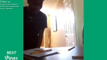 Charlie Charlie Can We Play   Pencil Game Videos Compilation   CHARLIE CHARLIE CHALLENGE VINES